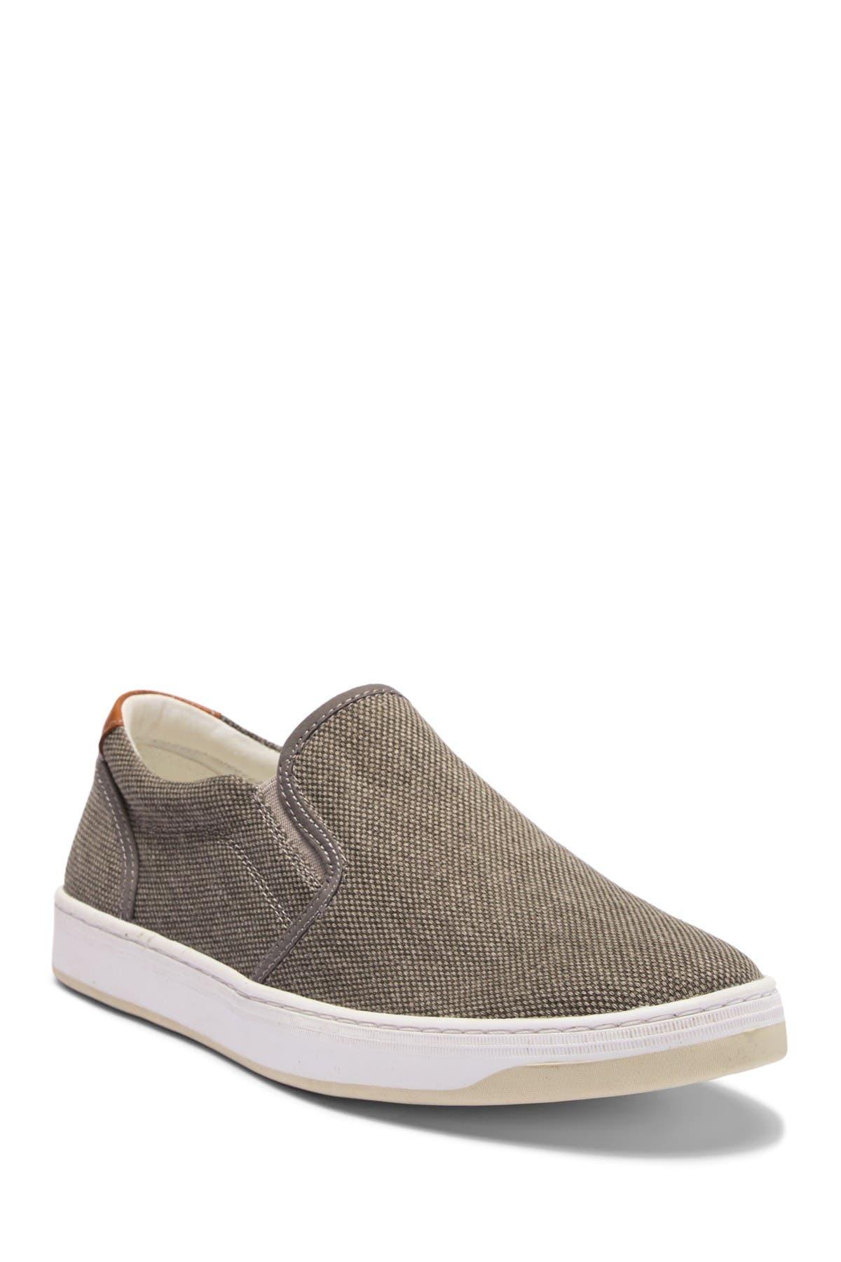 Lucky Brand | Styles Slip-On Sneaker