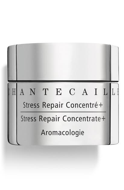 Chantecaille STRESS REPAIR CONCENTRATE+ EYE CREAM