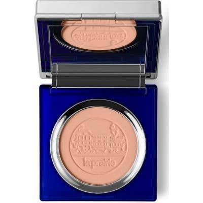 La Prairie Skin Caviar Powder Foundation - Porcelaine Blush