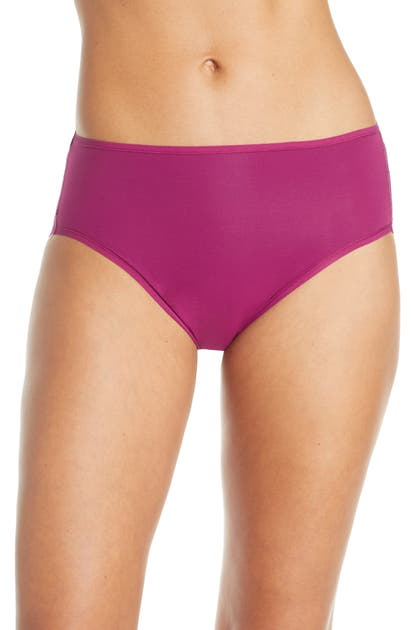 Natori Pants BLISS PERFECTION FRENCH CUT BRIEFS