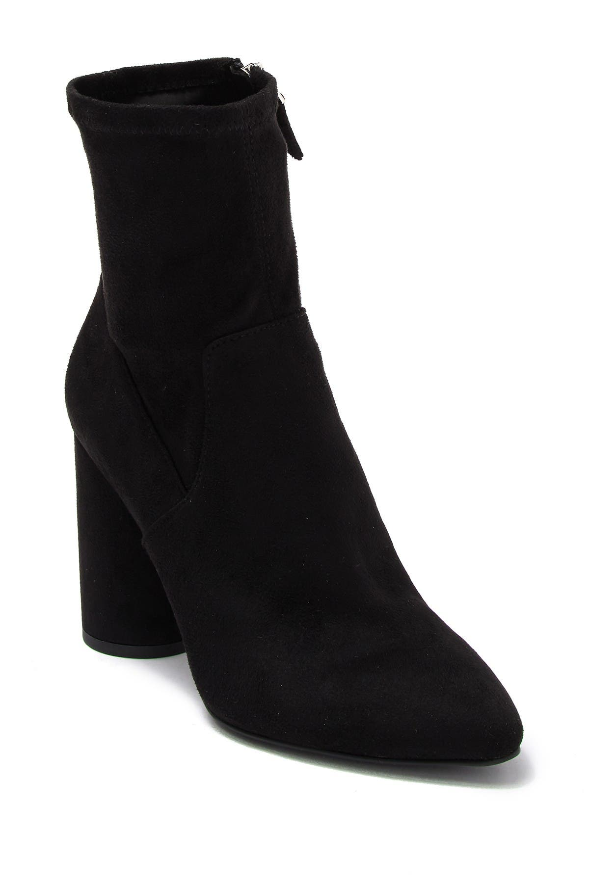 Abound | Jace Dress Sock Bootie