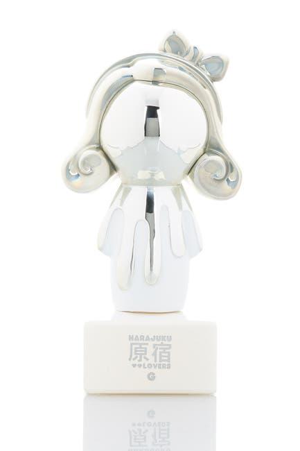 Image of Harajuku Lovers Harajuku Pop Electric G Eau de Parfum - 1.7 fl. oz.