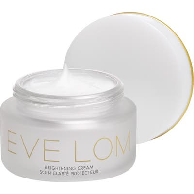 Space. nk. apothecary Eve Lom Brightening Cream