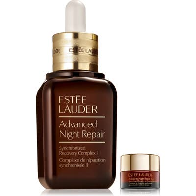 Estee Lauder Advanced Night Repair Set