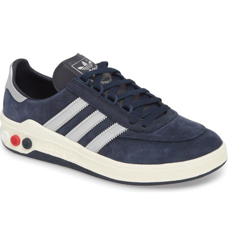 bb595680beadd CLMBA SPZL Sneaker