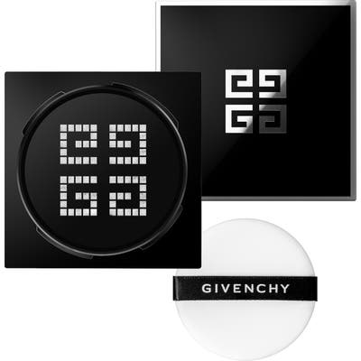 Givenchy Poudre Premiere Matte Translucent Loose Finishing Powder - No Color