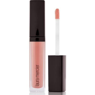 Laura Mercier Lip Glace Lip Gloss - Bare Pink