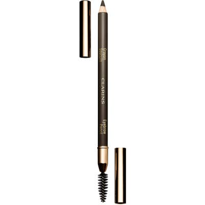Clarins Eyebrow Pencil - Black
