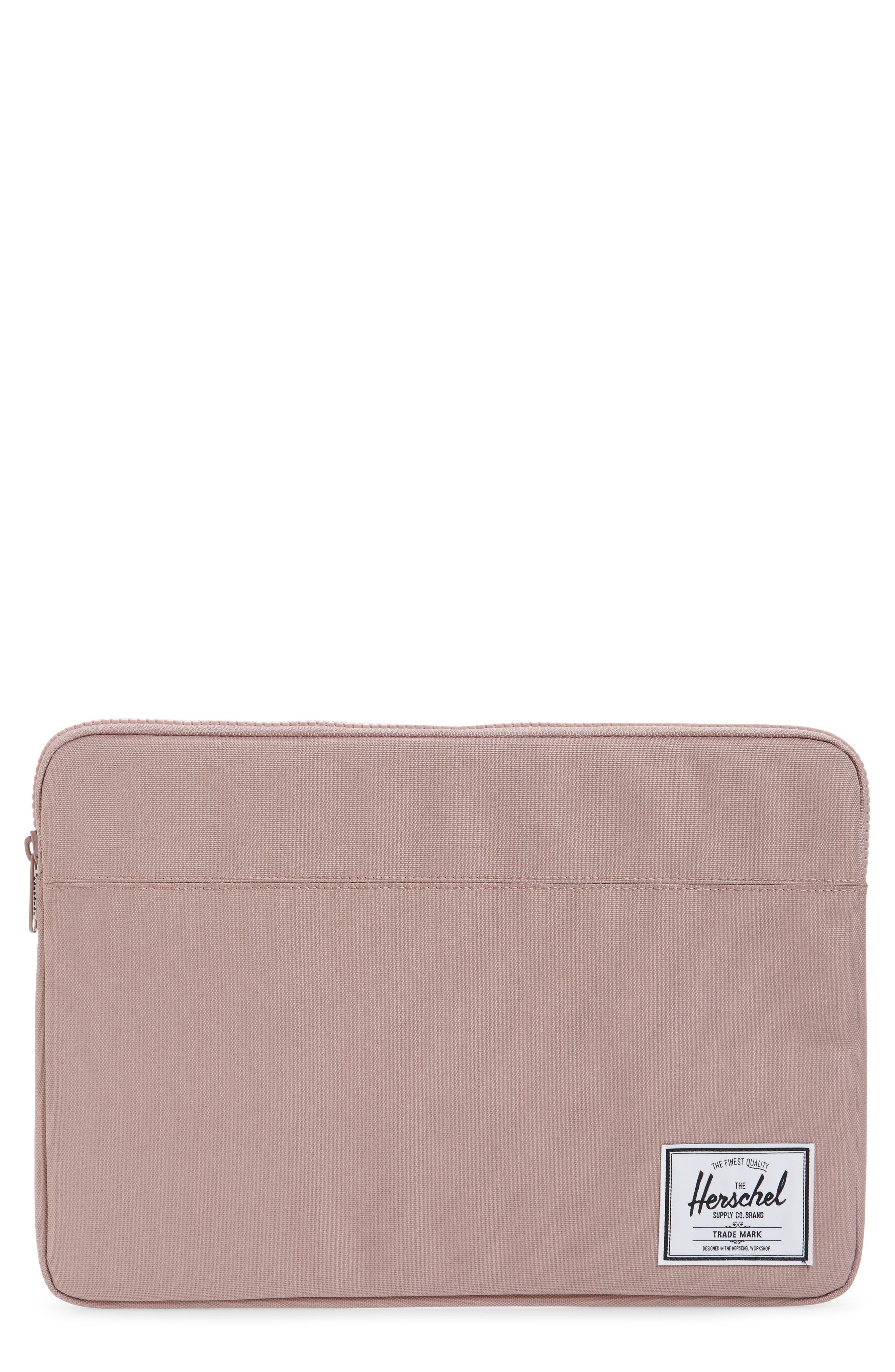 Anchor 15-Inch Macbook Sleeve