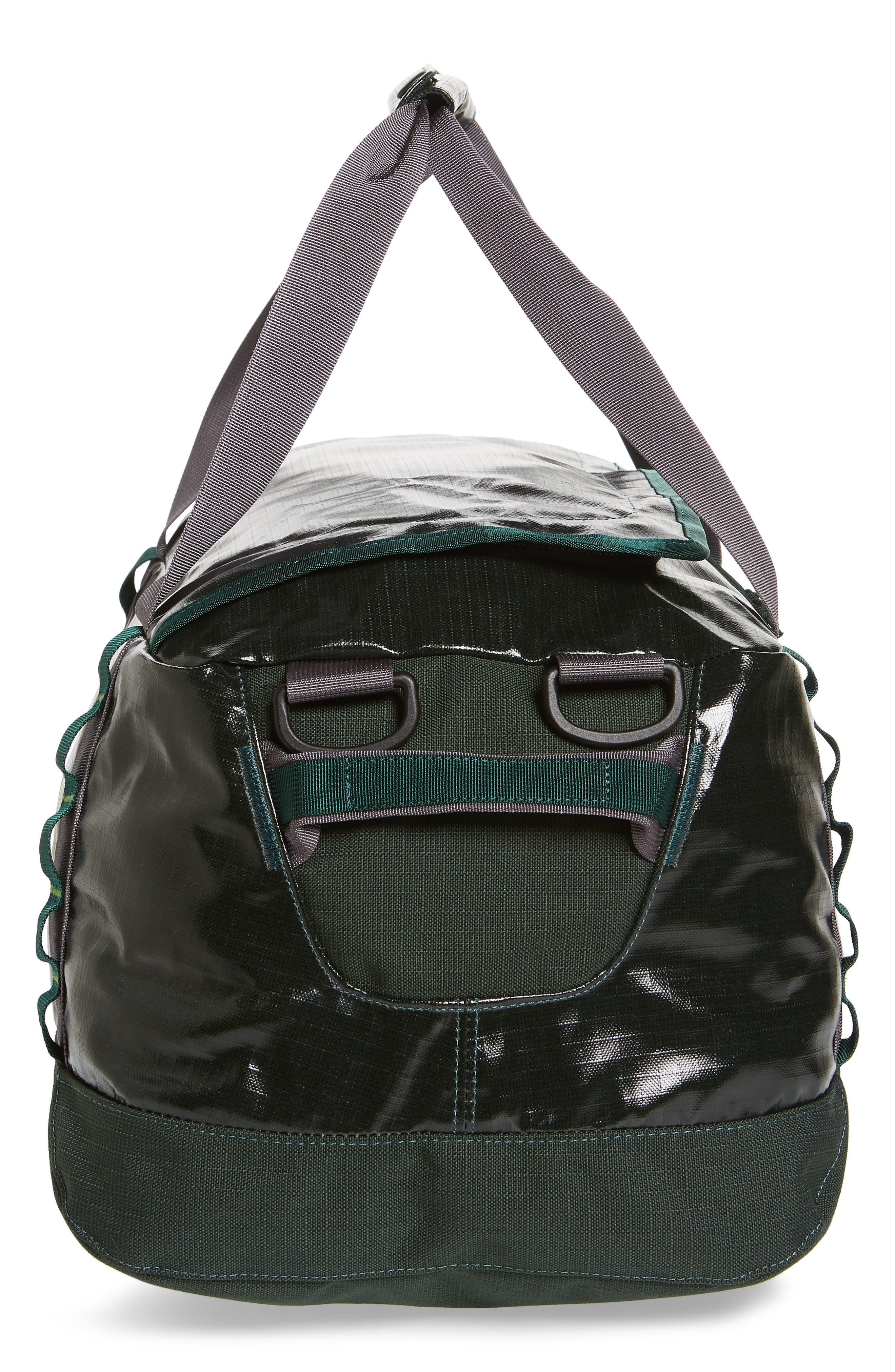 ,                             Black Hole Water Repellent 45-Liter Duffle Bag,                             Alternate thumbnail 38, color,                             301