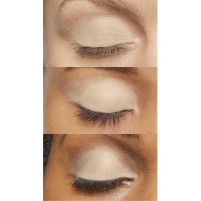 Lancome Color Design Eyeshadow - Honeymoon (S)