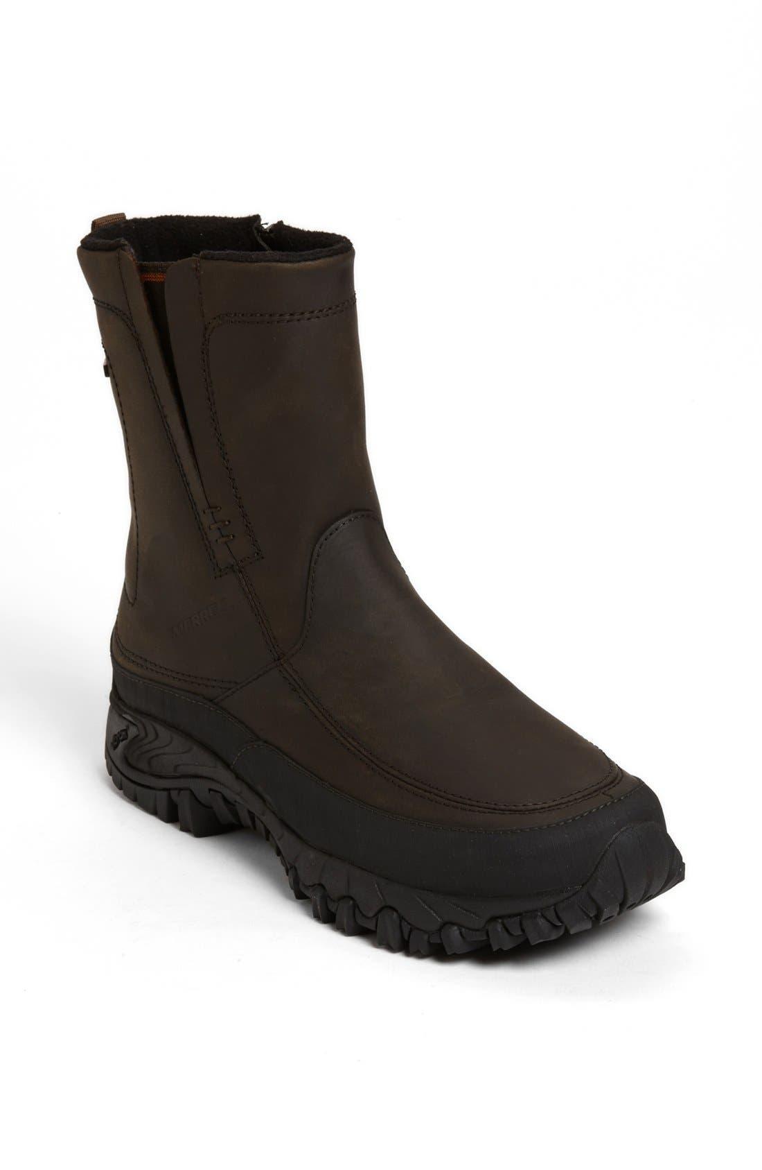 Merrell 'Shiver' Waterproof Boot