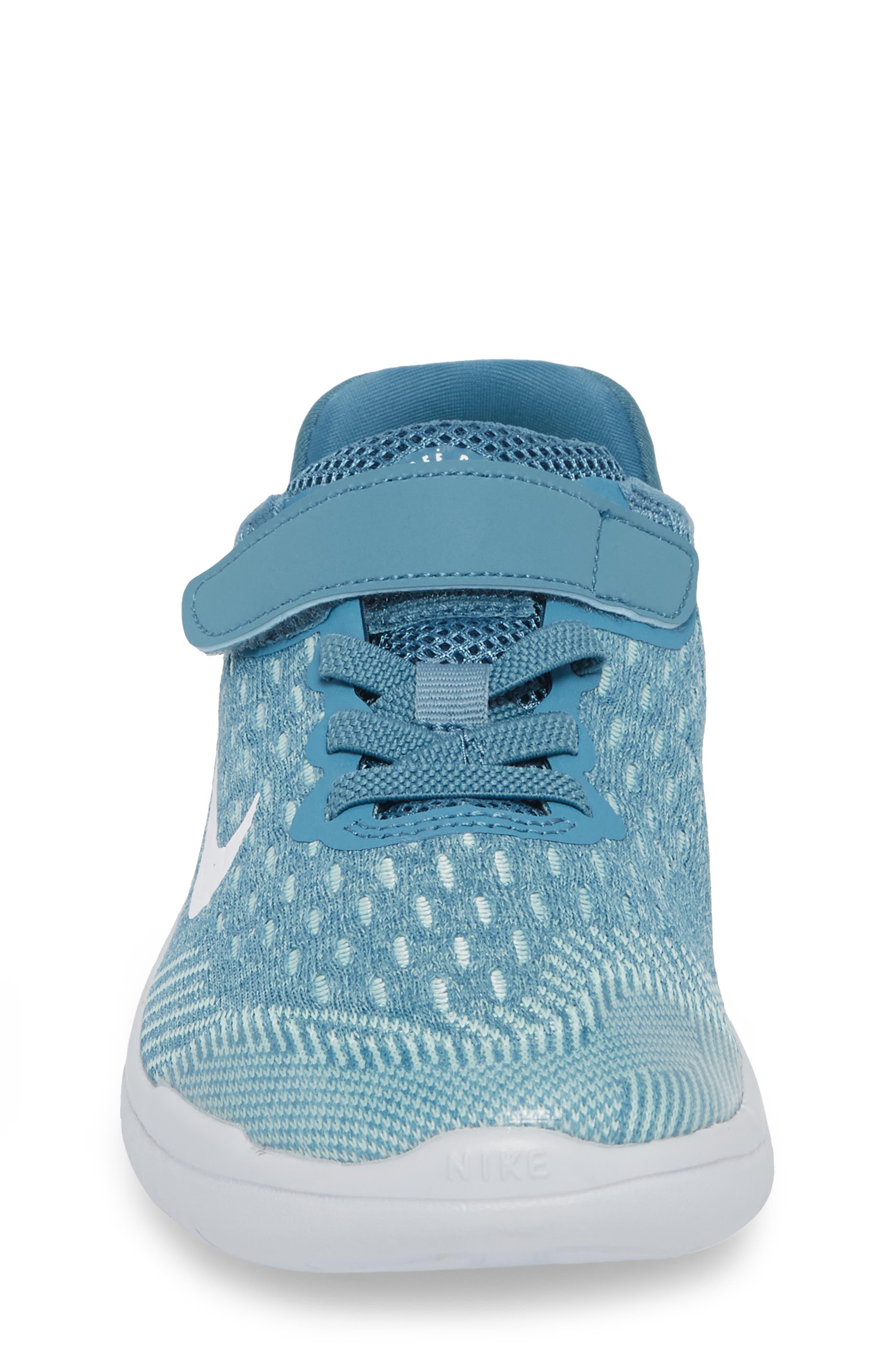 ,                             Free RN Running Shoe,                             Alternate thumbnail 93, color,                             408