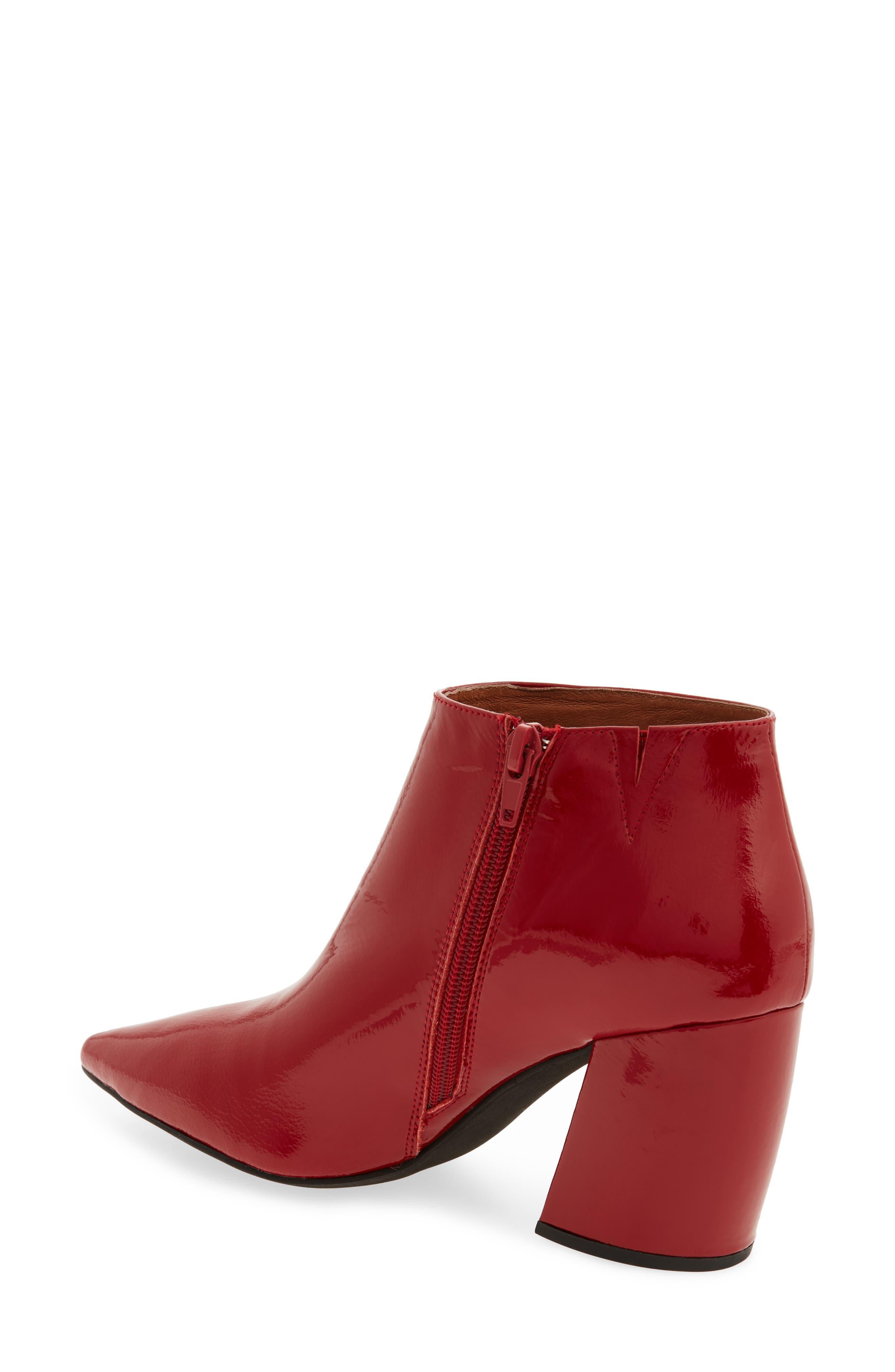 ,                             Total Ankle Bootie,                             Alternate thumbnail 32, color,                             640