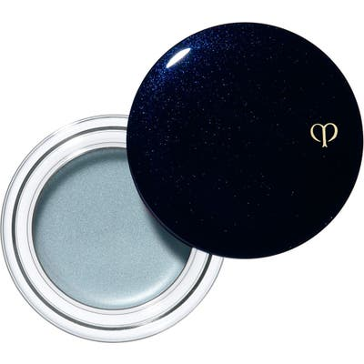 Cle De Peau Beaute Cream Color Eyeshadow -