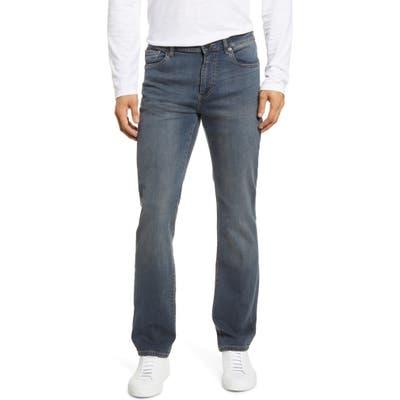 Dl1961 Nick Slim Fit Jeans, Blue