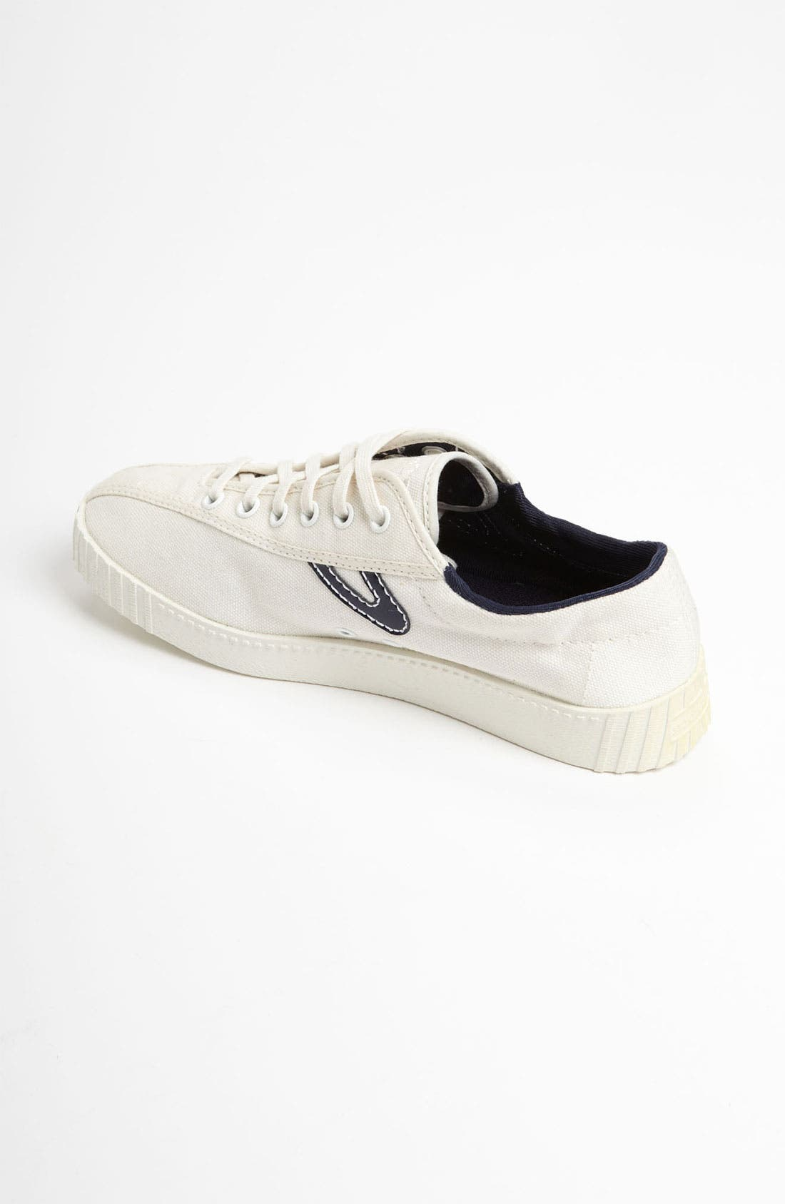 ,                             'Nylite' Sneaker,                             Alternate thumbnail 20, color,                             100