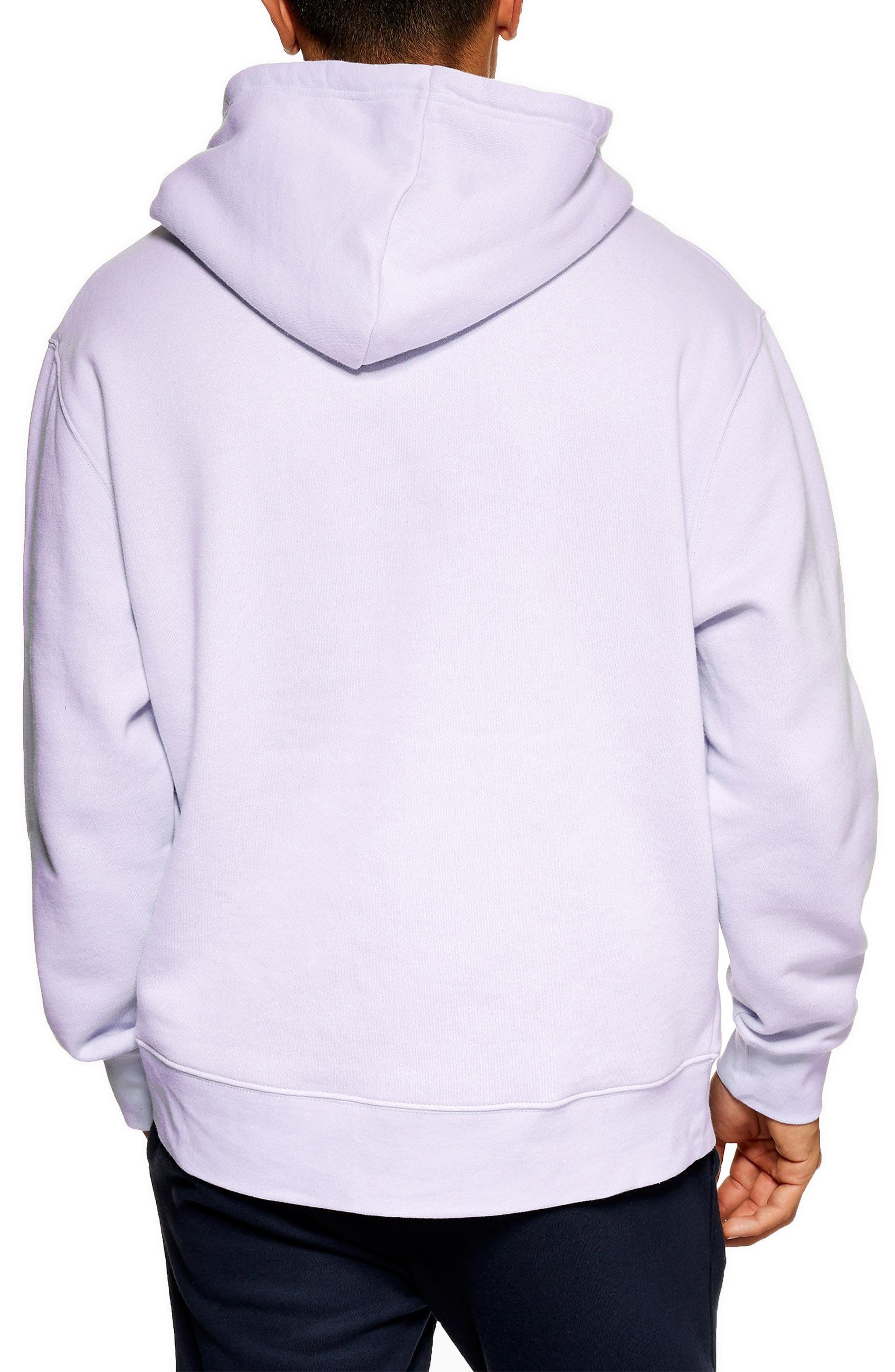 ,                             Hoodie,                             Alternate thumbnail 56, color,                             500