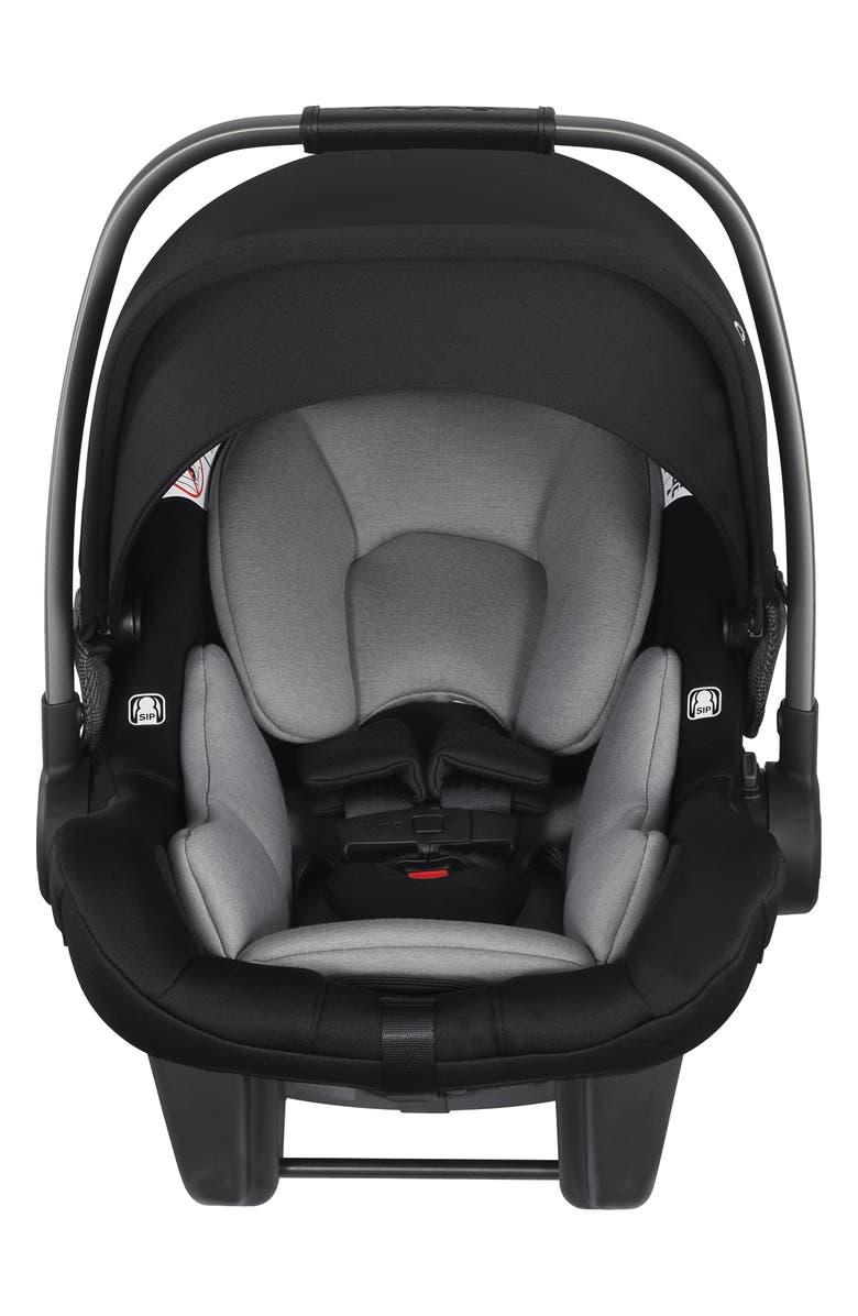 NUNA PIPA<sup>™</sup> Lite LX Infant Car Seat & Base, Main, color, VERONA