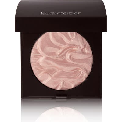 Laura Mercier Face Illuminator - Devotion
