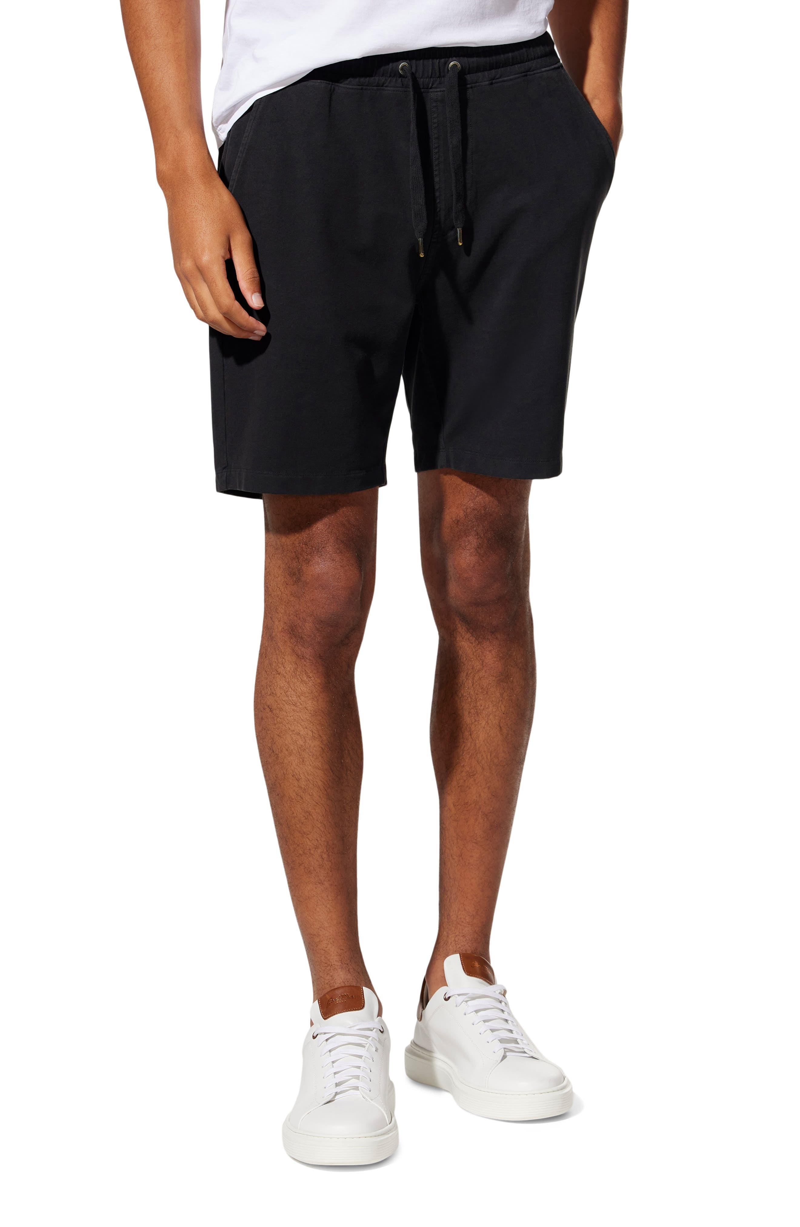 Jetset Flex Pro Jersey Shorts