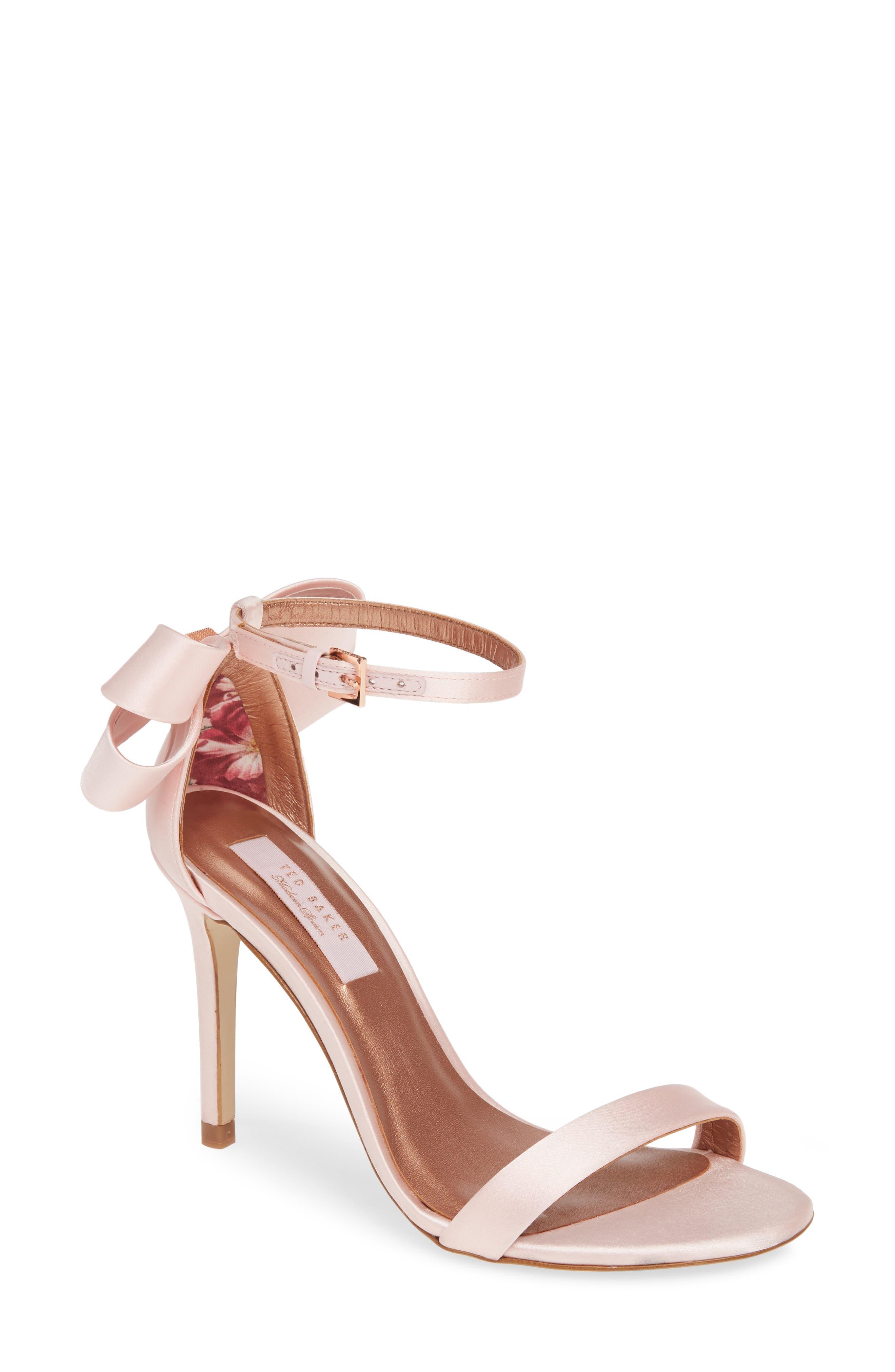 Ted Baker London Sandalo Sandal (Women)
