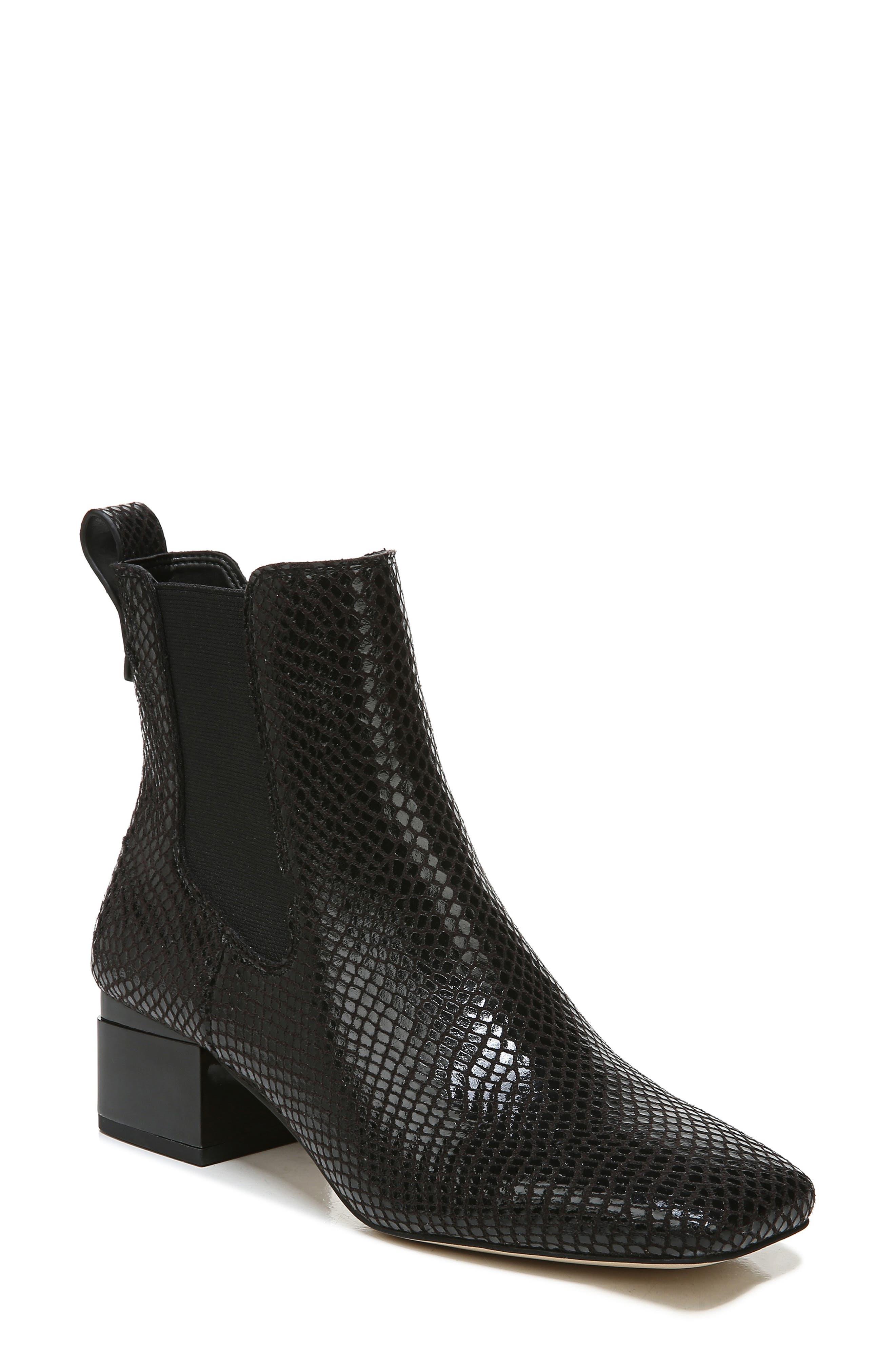 Waxton Chelsea Boot