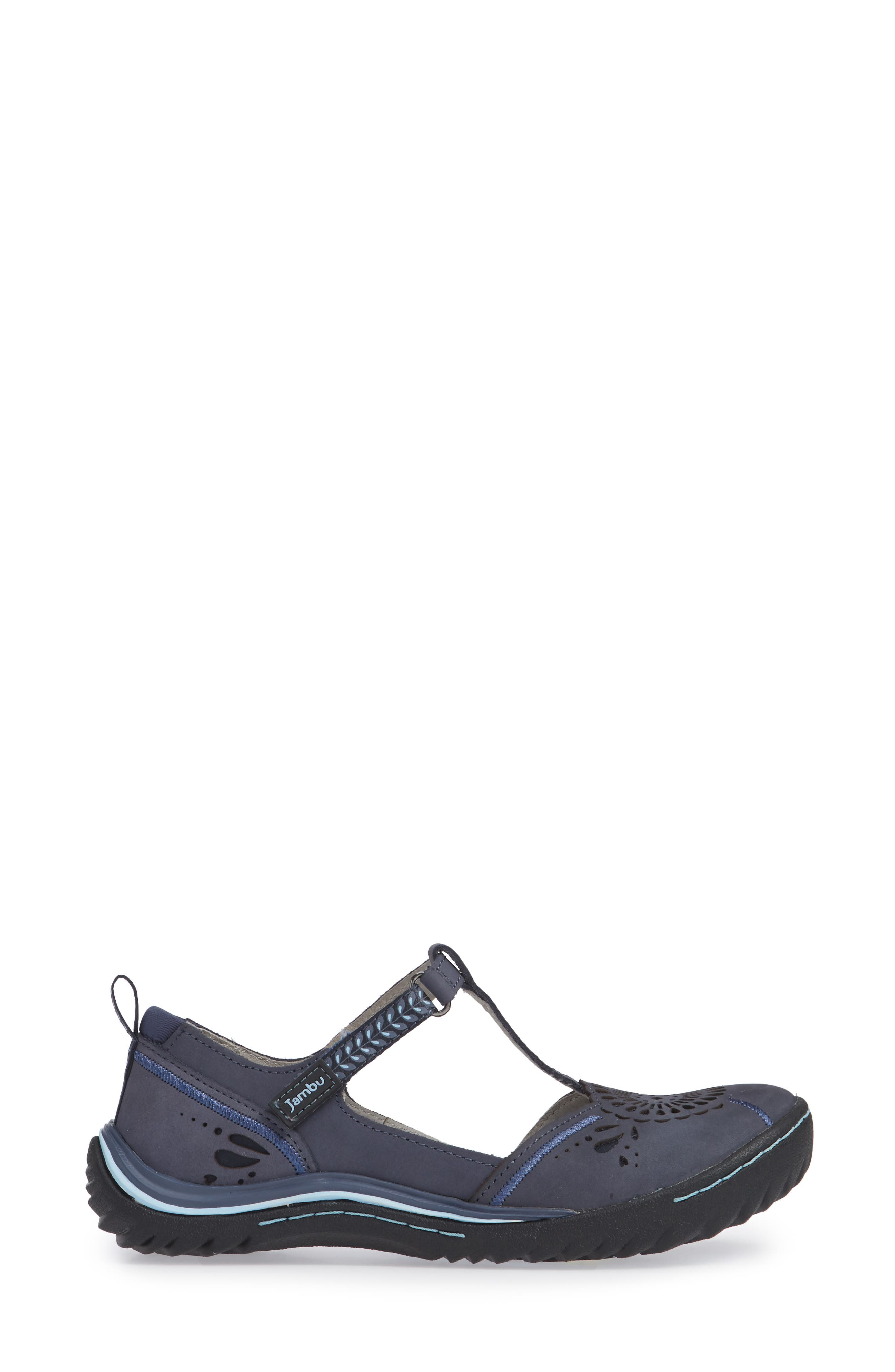 ,                             Sunkist Strappy Sneaker,                             Alternate thumbnail 21, color,                             420
