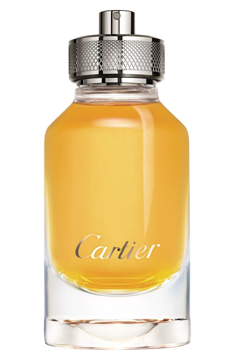 CARTIER L'Envol de Cartier Eau de Parfum, Main, color, NO COLOR