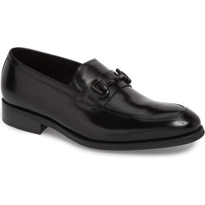 Kenneth Cole New York Brock Bit Loafer