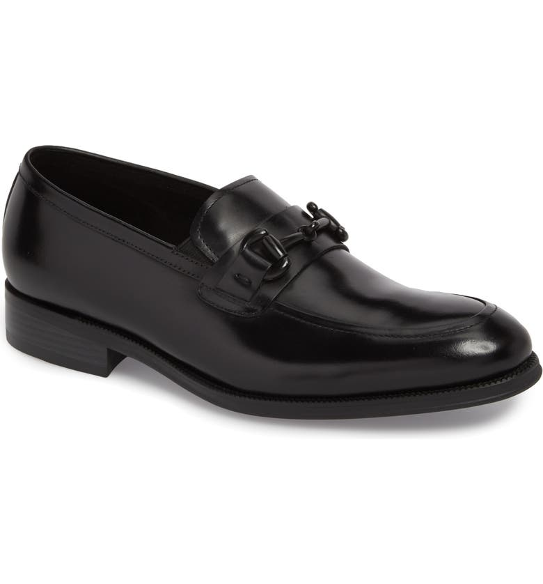 212af431589b9 Kenneth Cole New York Brock Bit Loafer (Men) | Nordstrom