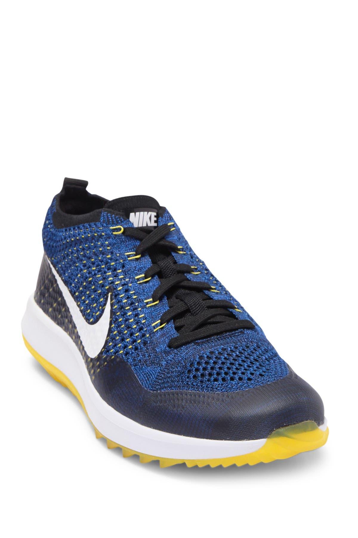Nike | Flyknit Racer Sneaker