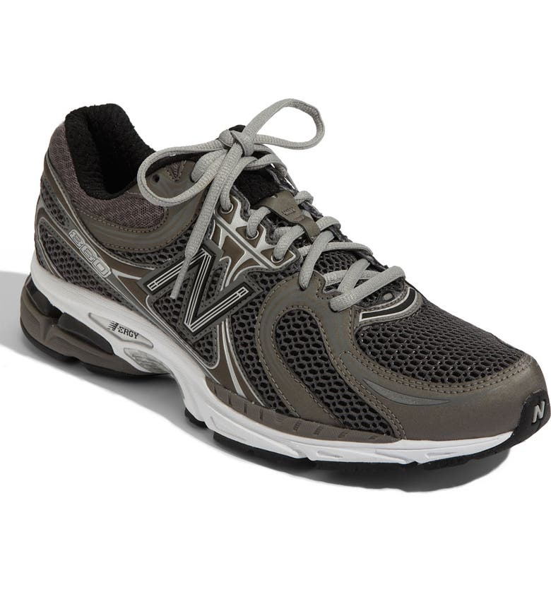 newest 14135 1fbb7 '860' Running Shoe