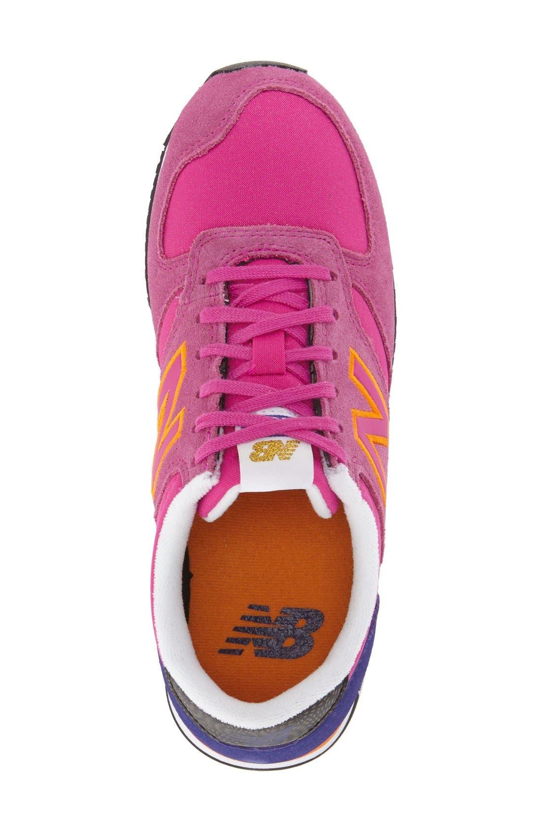 ,                             '420' Sneaker,                             Alternate thumbnail 113, color,                             679