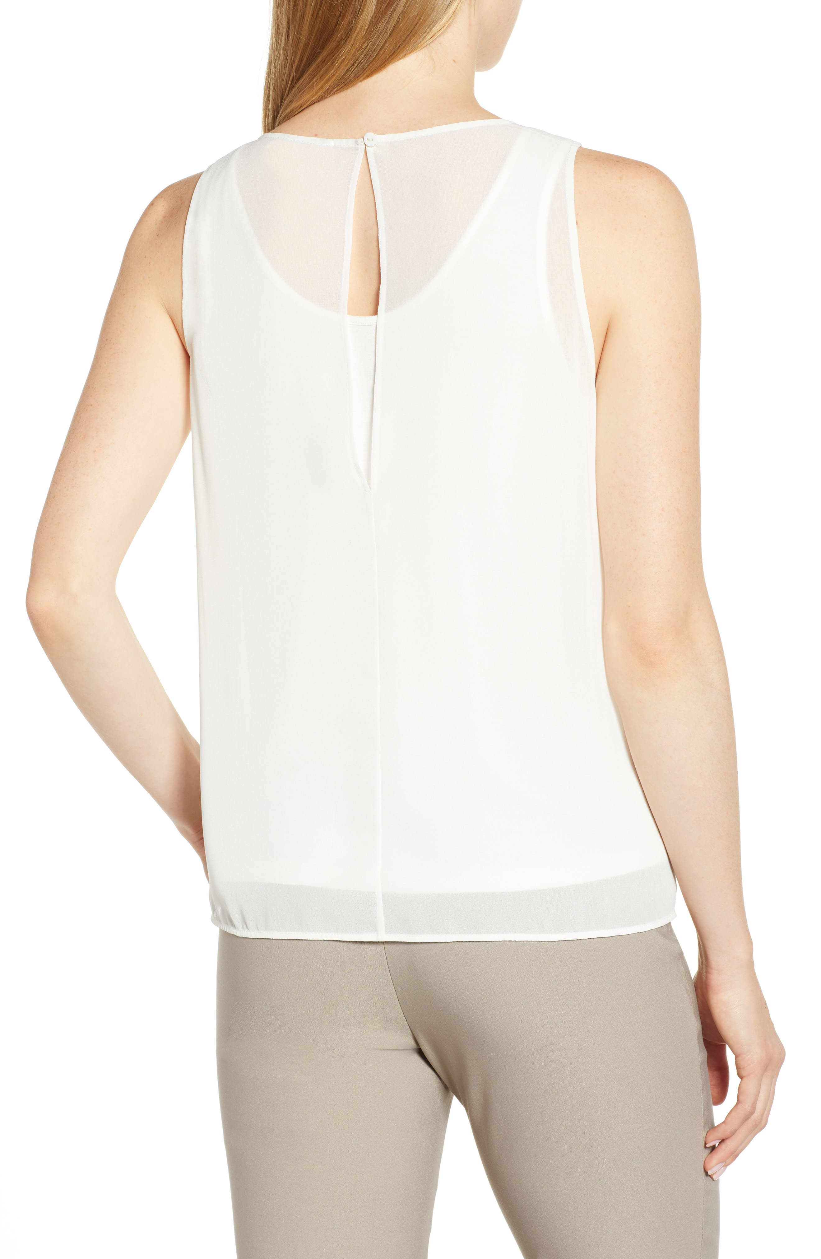 ,                             In the Lines Tank Top,                             Alternate thumbnail 2, color,                             190