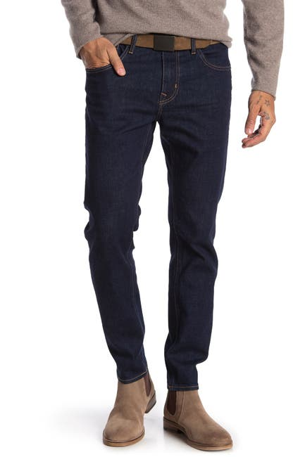 Image of Vigoss Mick 330 Slim Fit Jeans