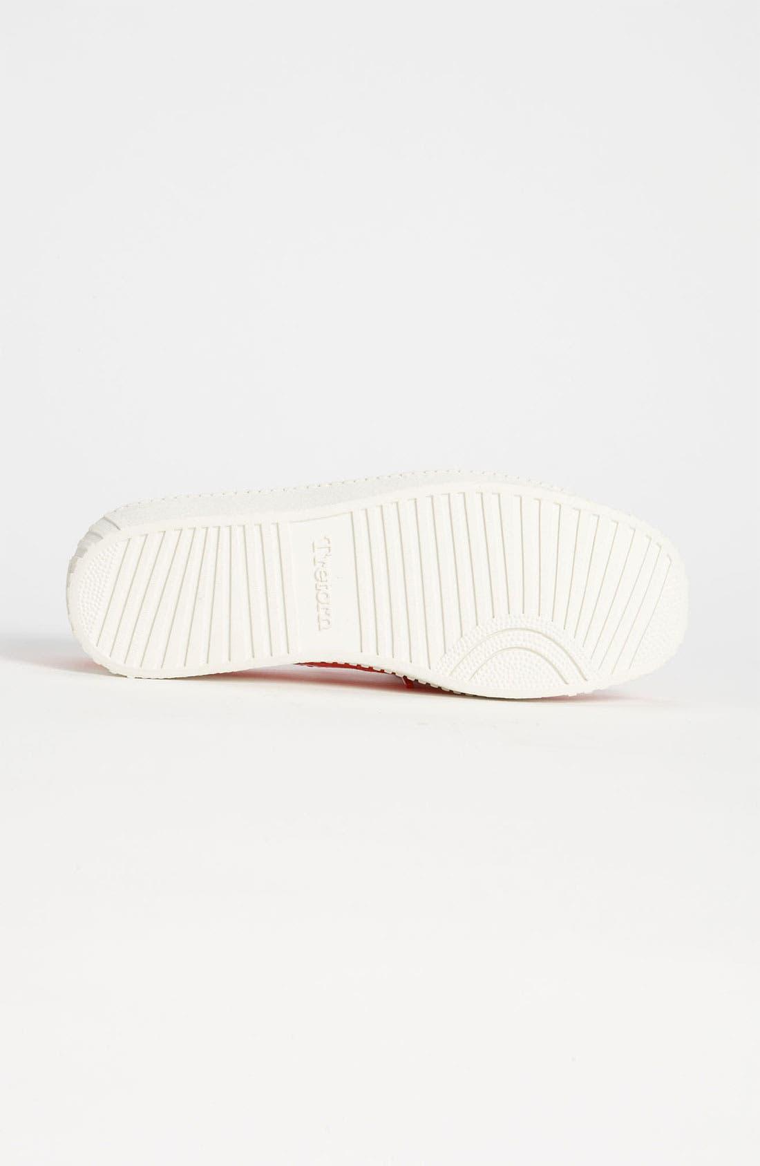 ,                             'Nylite' Sneaker,                             Alternate thumbnail 66, color,                             800