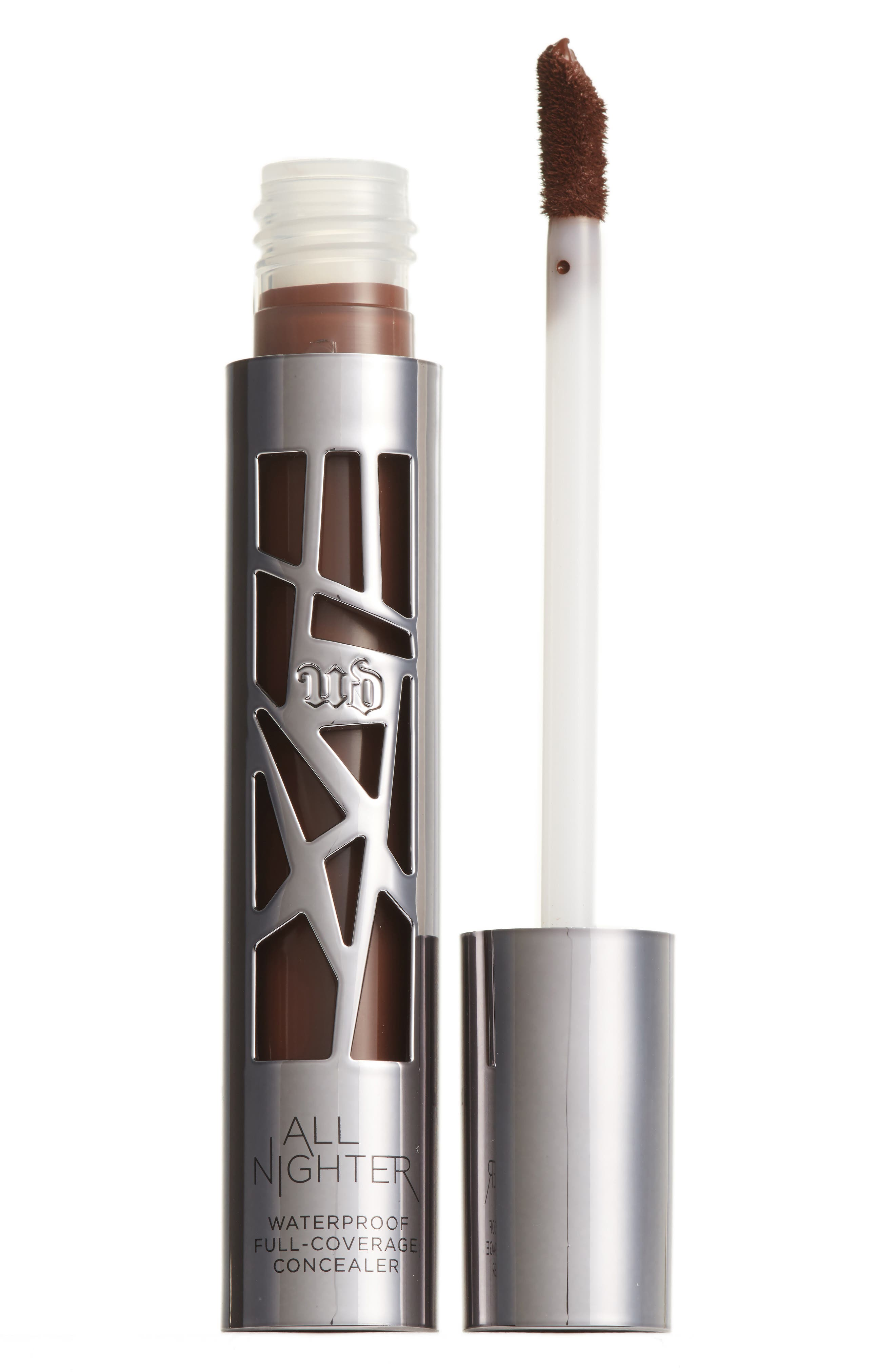 Image of Urban Decay All Nighter Concealer - Extra Deep Neutral