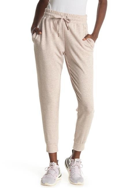Image of Max Studio Lazy Day Lounge Joggers