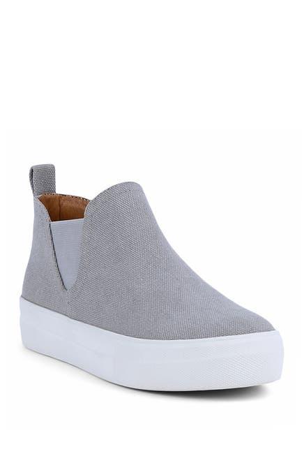 Image of DV DOLCE VITA Raylee Platform Slip-On Sneaker