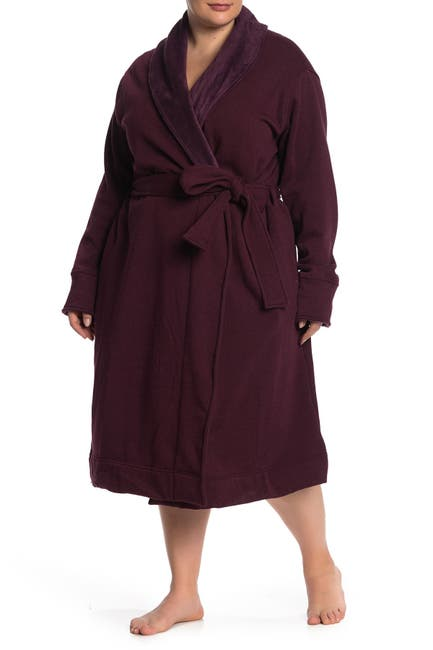 Image of UGG Duffield Belted Robe
