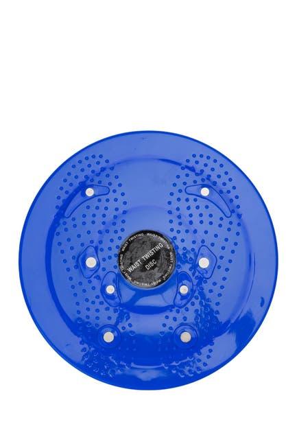 Image of MIND READER 8 Magnet Ab Twister Disc