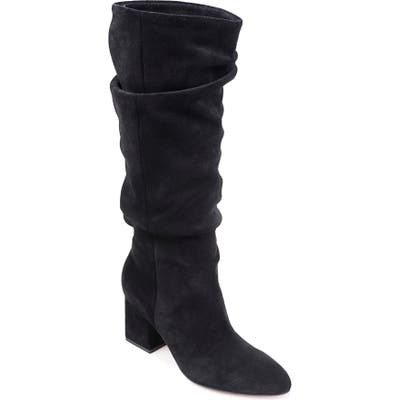 Splendid Phoenix Boot, Black