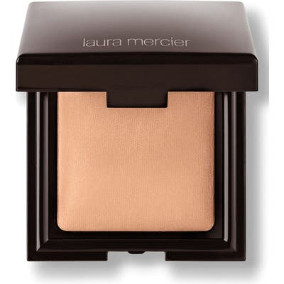 Laura Mercier Candleglow Sheer Perfecting Powder - 2 Light
