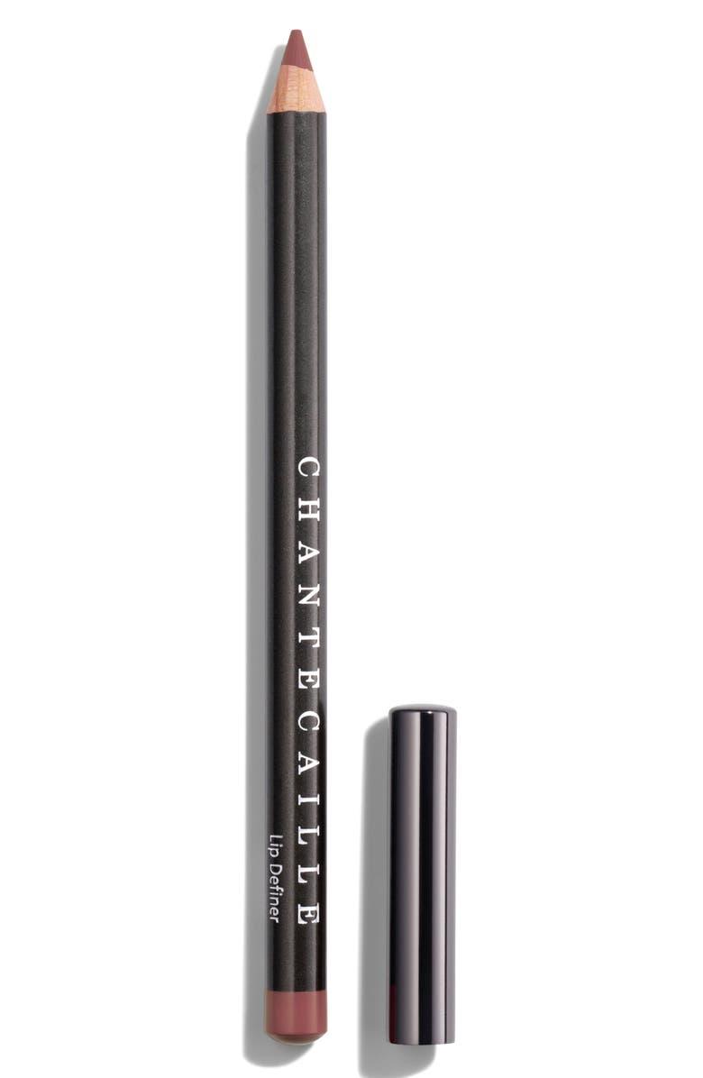CHANTECAILLE Lip Definer Pencil, Main, color, TONE
