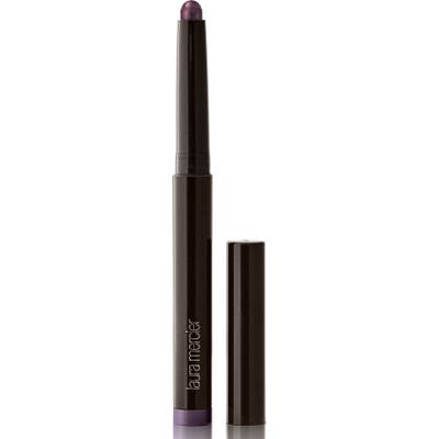 Laura Mercier Caviar Stick Eye Color - Plum