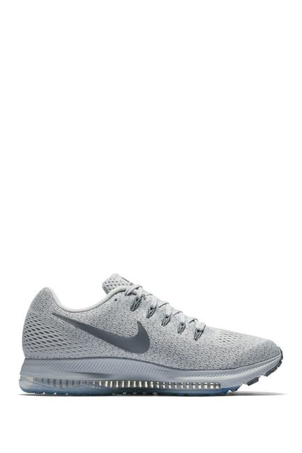 Image of Nike Zoom All Out Low Running Sneaker
