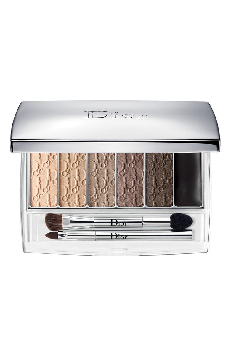 DIOR 'Eye Reviver' Eyeshadow Palette, Main, color, 200