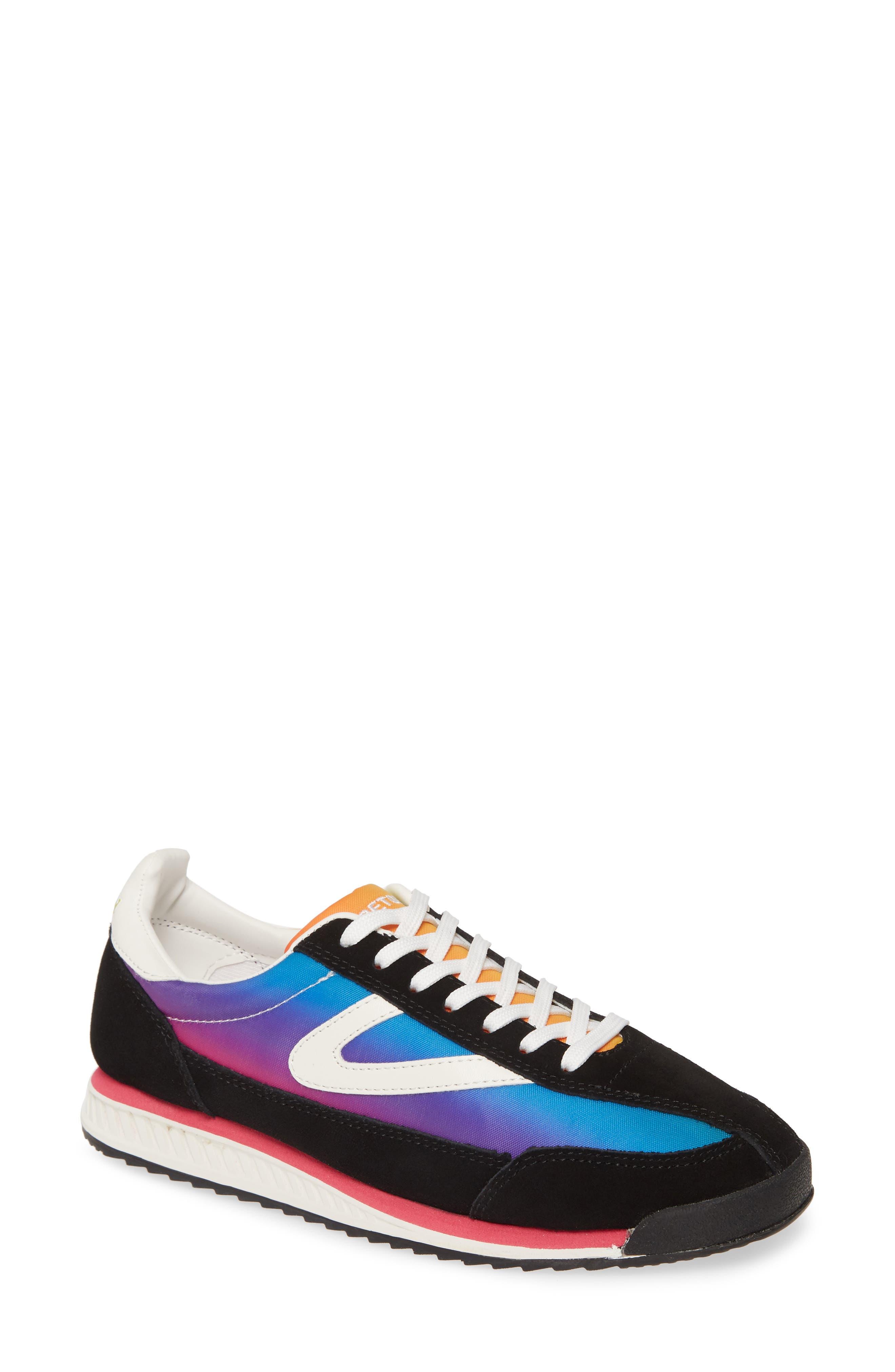 Tretorn Rawlins 2 Sneaker (Women