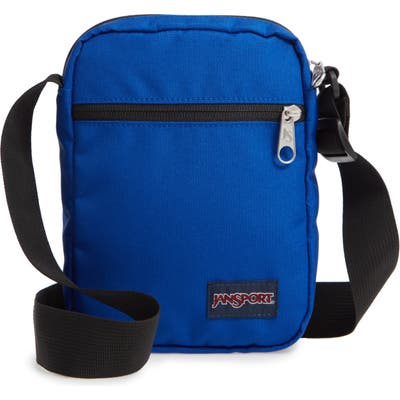 Jansport Crossbody Bag - Blue